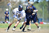 UCSD Lax 2013 : 7 galleries with 4151 photos